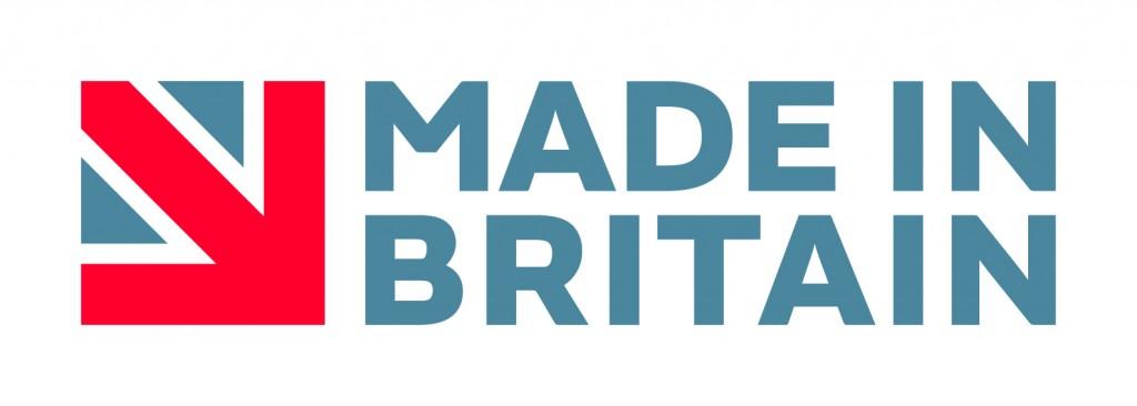 MIB Horizontal logo stacked