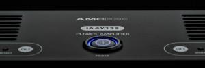 AMC-iA4X125