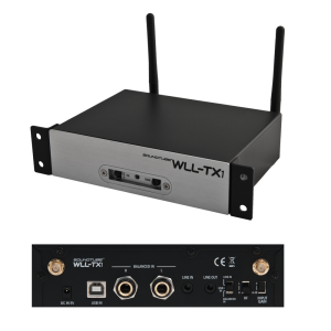 WLL-TX1